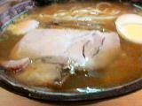 meal_061005.jpg