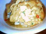 meal_061007.jpg