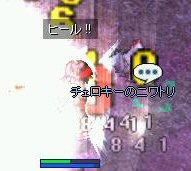 061106_egg.jpg