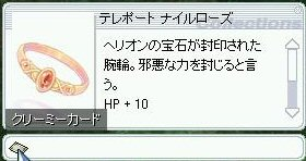 070128_tel.jpg